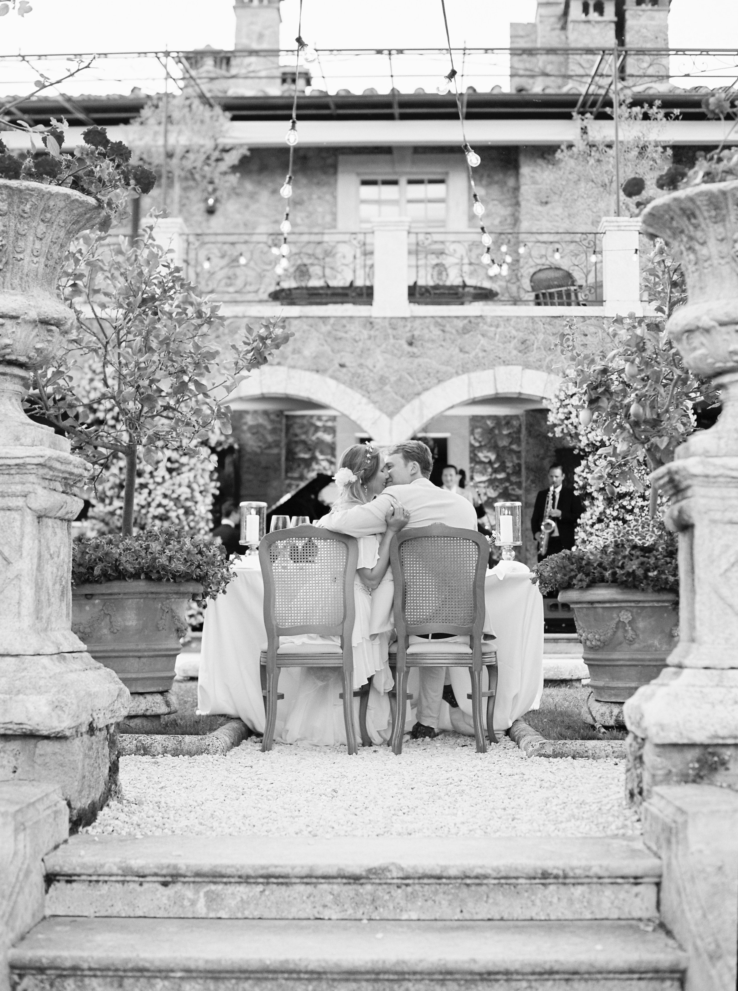 Kyle John l Fine Art Wedding Photography l Chicago, Copenhagen, California, New York, Destination l Blog l Alexis and Zach_Borgo Santo Pietro_Italy_Tuscany_71