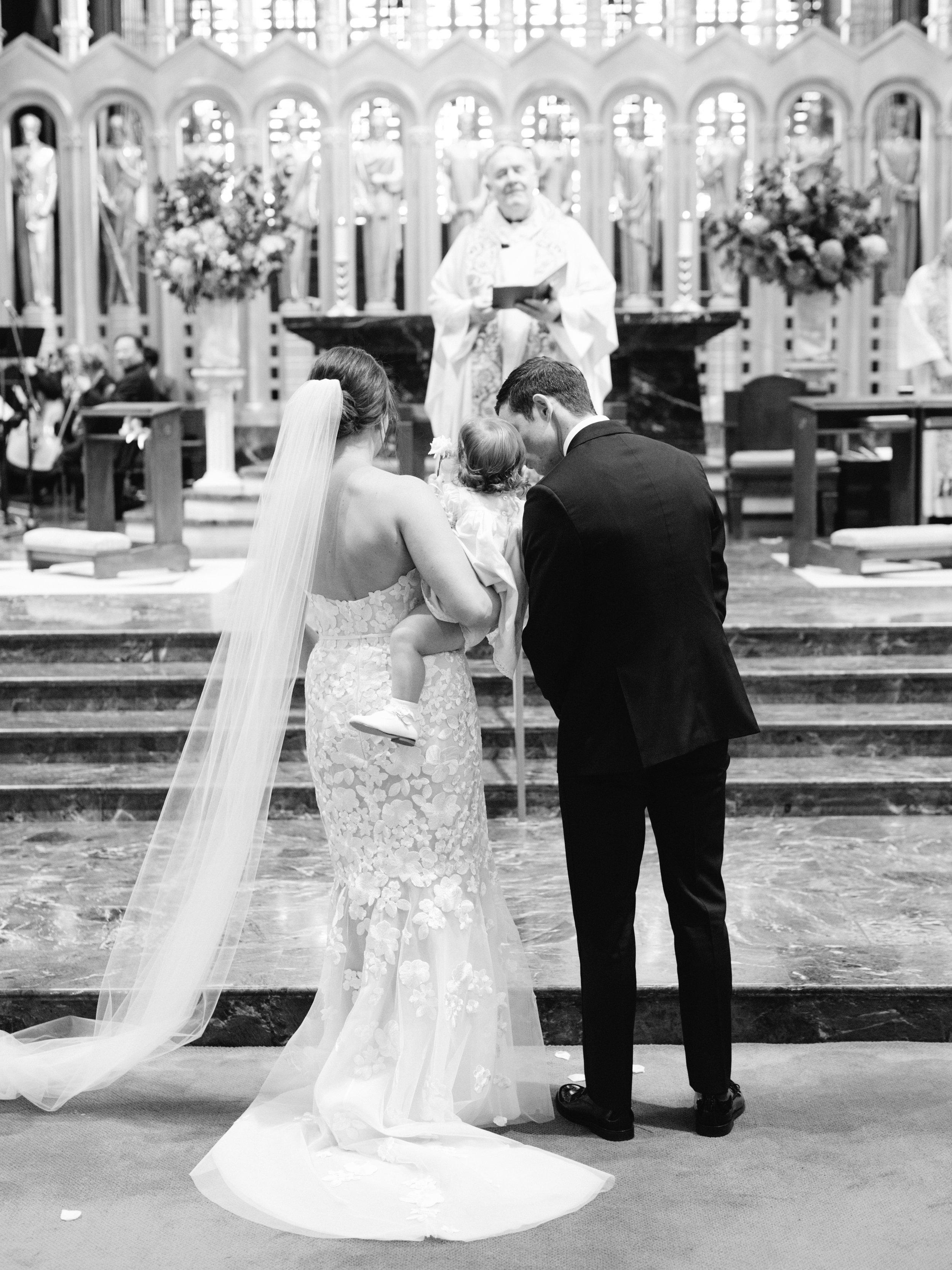 Kyle John l Fine Art Wedding Photography l Chicago, Copenhagen, California, New York, Destination l Blog l Kate and Michael_Winnetka_18