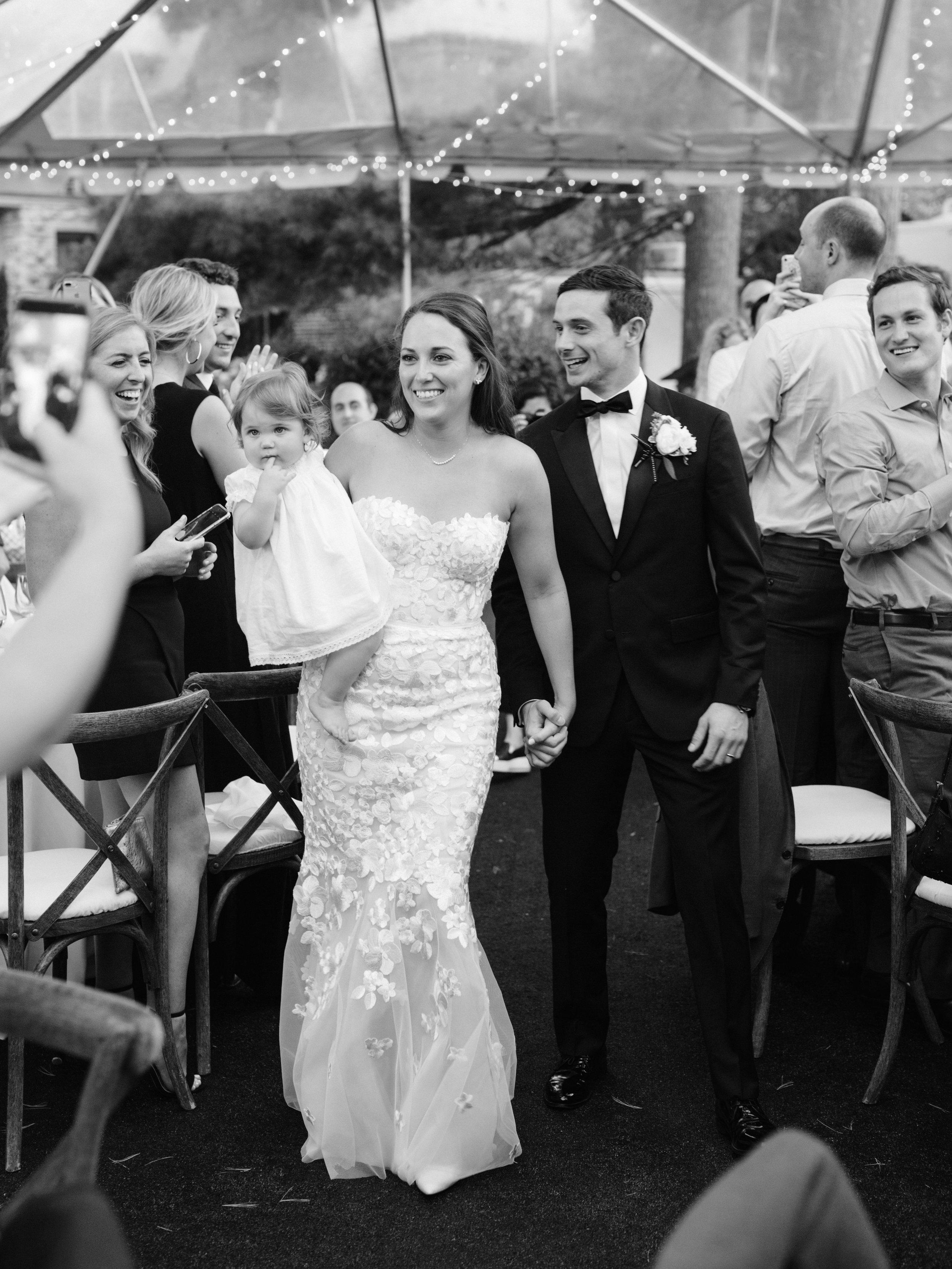 Kyle John l Fine Art Wedding Photography l Chicago, Copenhagen, California, New York, Destination l Blog l Kate and Michael_Winnetka_36