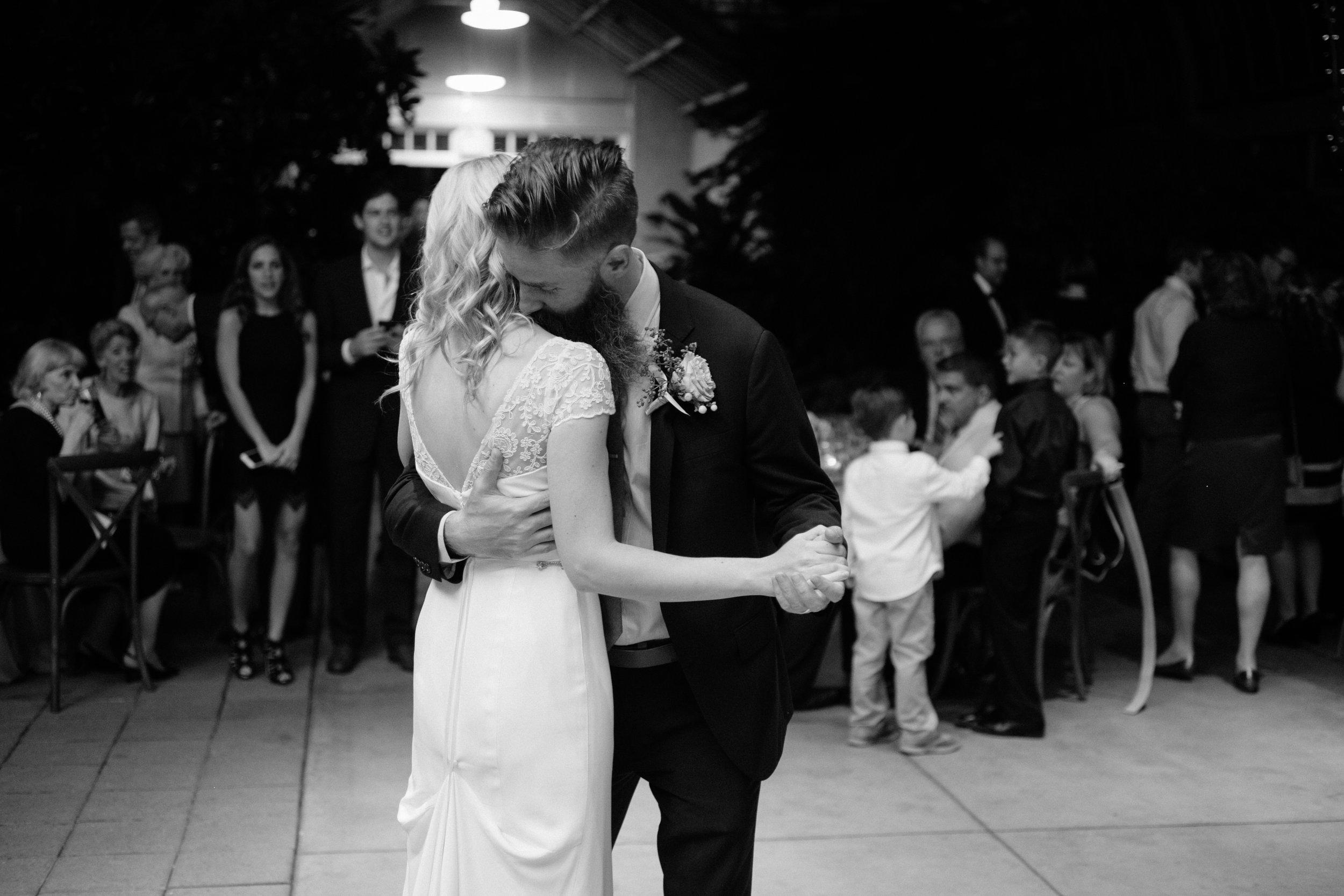 Kyle John l Fine Art Wedding Photography l Chicago, Copenhagen, California, New York, Destination l Blog l Alice & Aaron_31