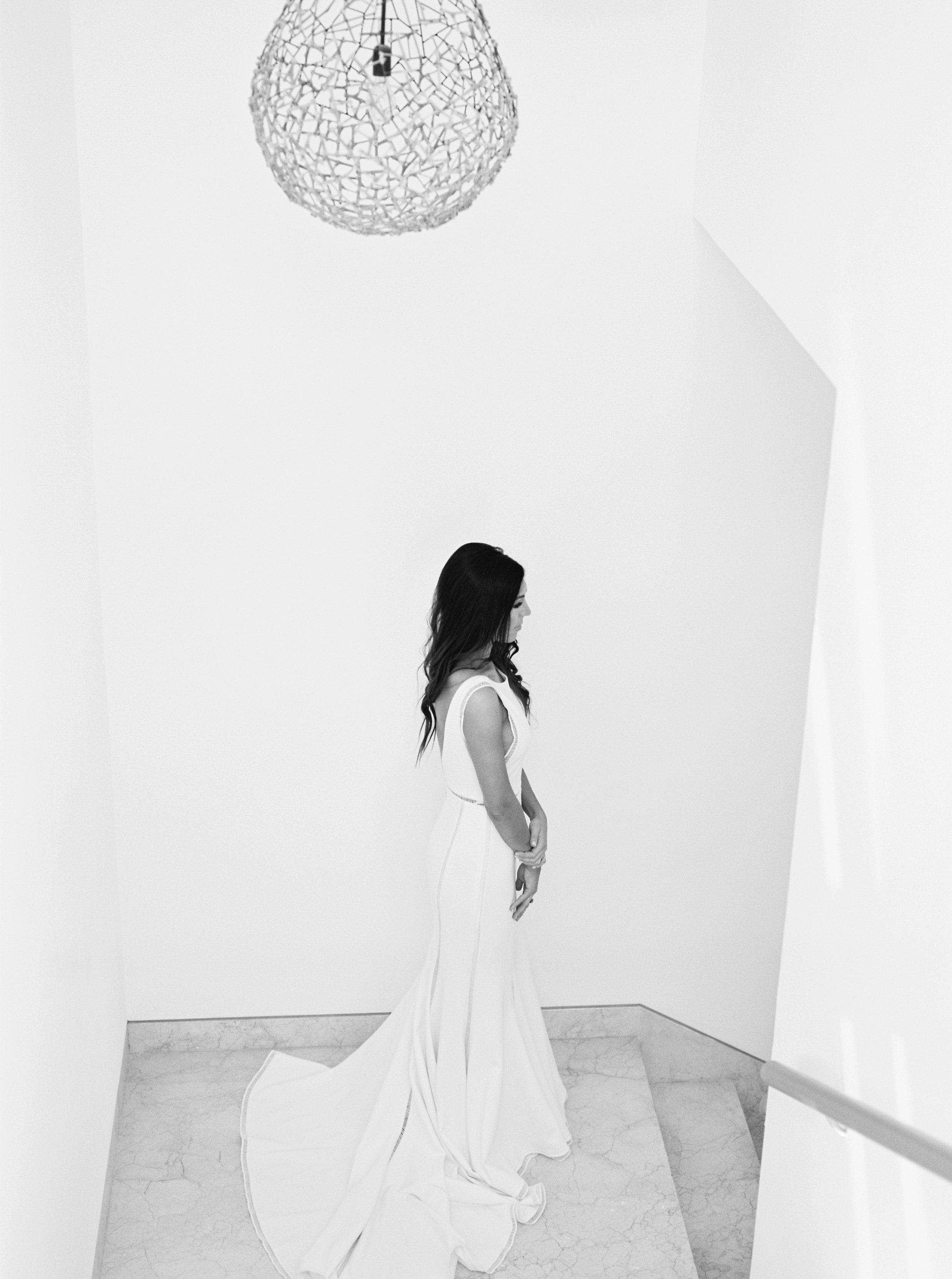 Kyle John l Fine Art Wedding Photography l Chicago, Copenhagen, California, New York, Destination l Blog l Brooke Boyd_The Film Poets_Tulum Wedding_5