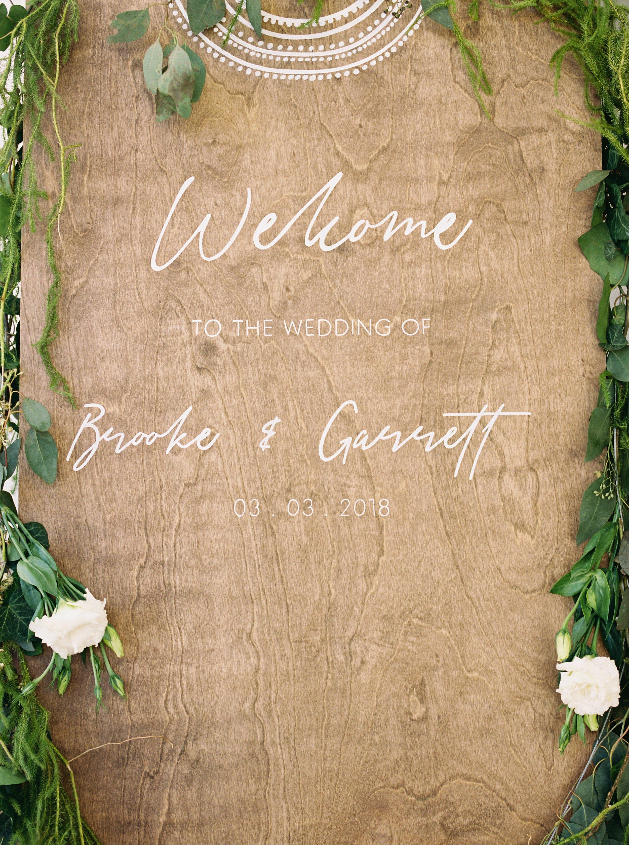 Kyle John l Fine Art Wedding Photography l Chicago, Copenhagen, California, New York, Destination l Blog l Brooke Boyd_The Film Poets_Tulum Wedding_13