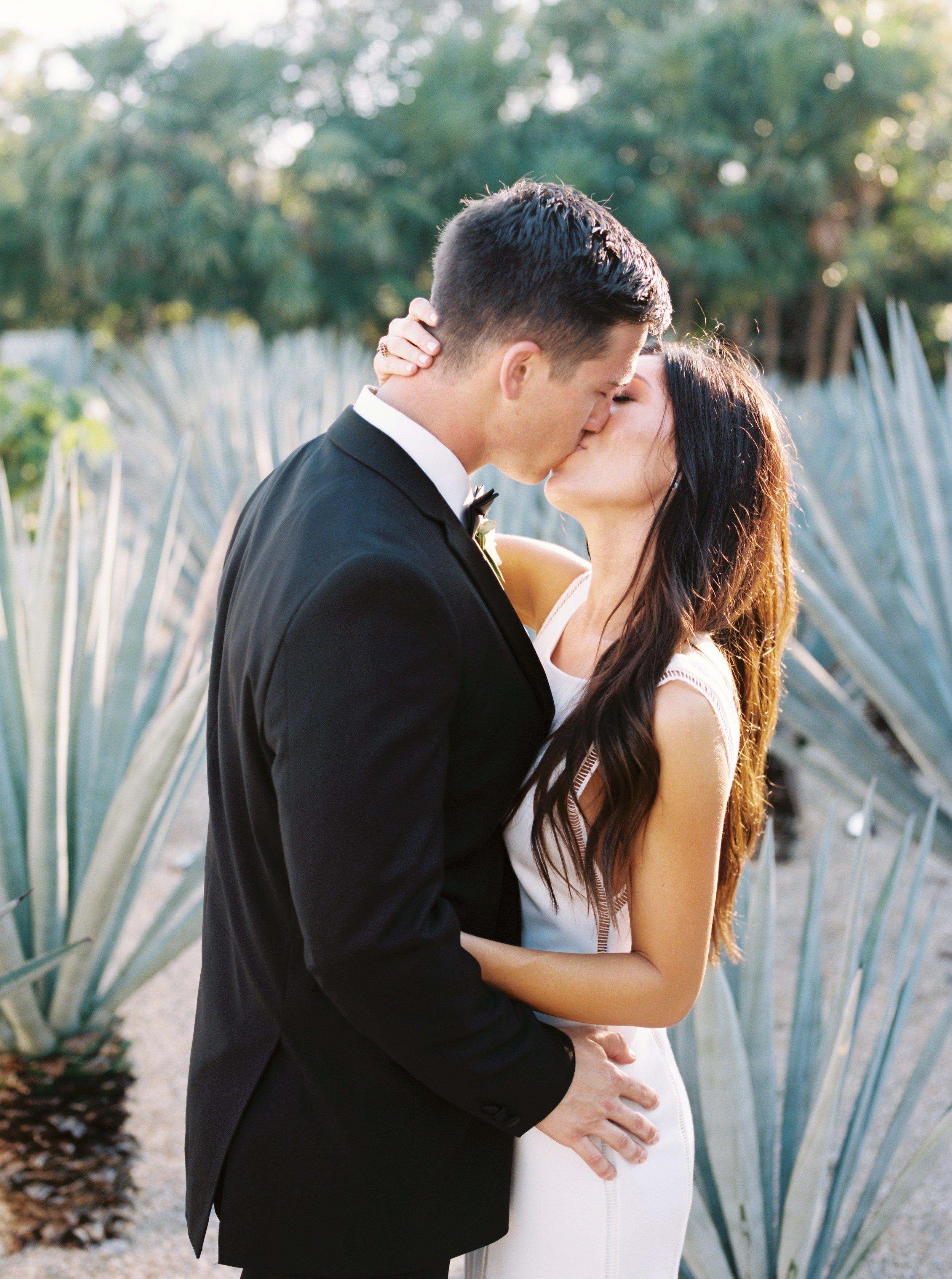 Kyle John l Fine Art Wedding Photography l Chicago, Copenhagen, California, New York, Destination l Blog l Brooke Boyd_The Film Poets_Tulum Wedding_22
