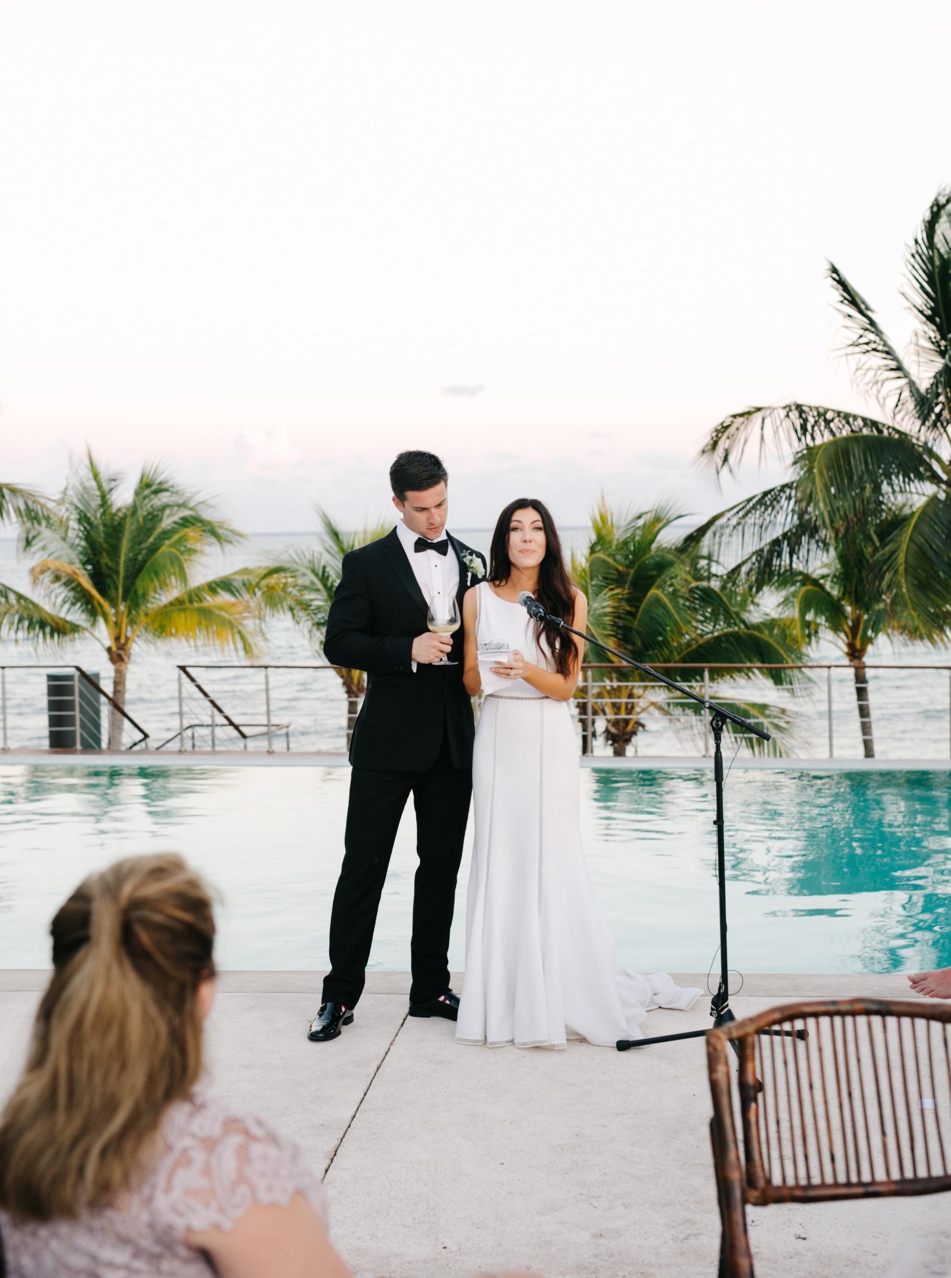 Kyle John l Fine Art Wedding Photography l Chicago, Copenhagen, California, New York, Destination l Blog l Brooke Boyd_The Film Poets_Tulum Wedding_40