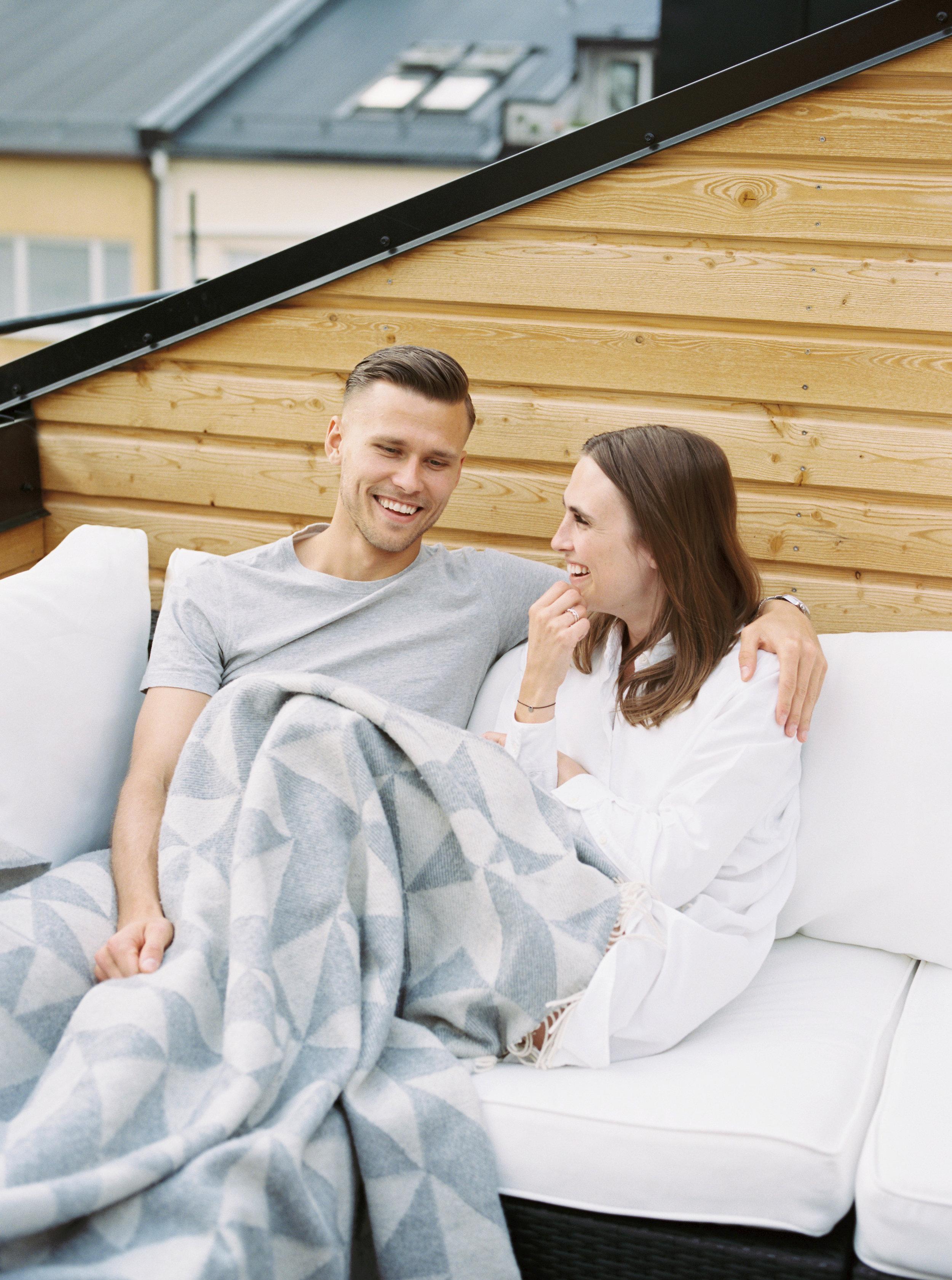 Kyle John l Fine Art Wedding Photography l Chicago, Copenhagen, California, New York, Destination l Blog l Andrea Rofn and Arnór Ingvi Traustason_World Cup 2018_30