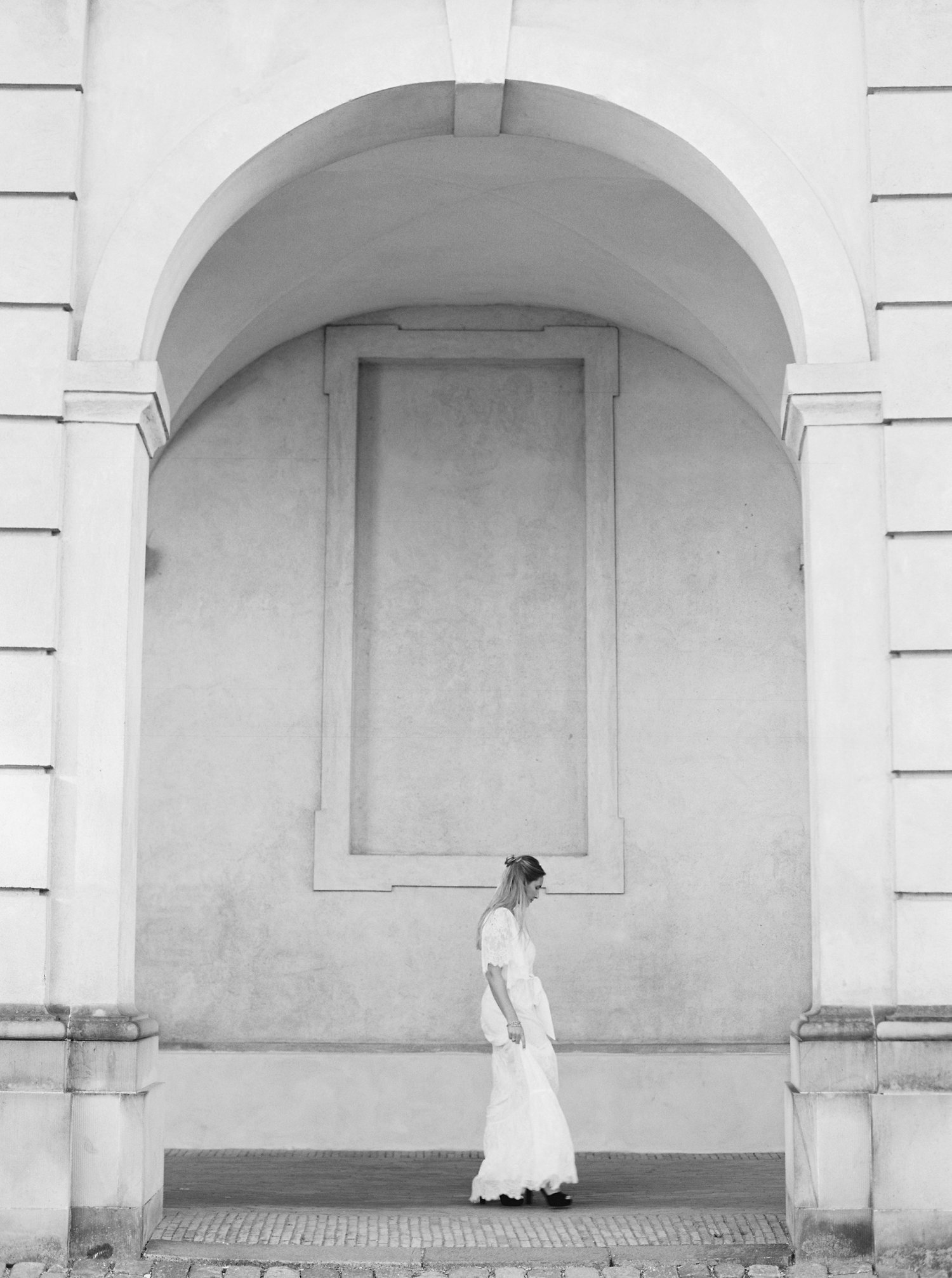 Kyle John l Fine Art Wedding Photography l Chicago, Copenhagen, California, New York, Destination l Portfolio_2