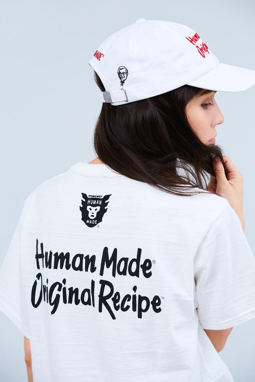 https___hypebeast.com_image_2018_11_nigo-human-made-kfc-lookboks-3.jpg