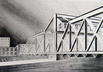 Arnold-Bridge-small.jpg