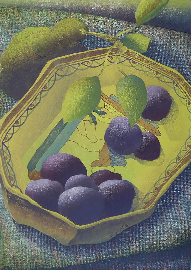 Ristfruitd.jpg