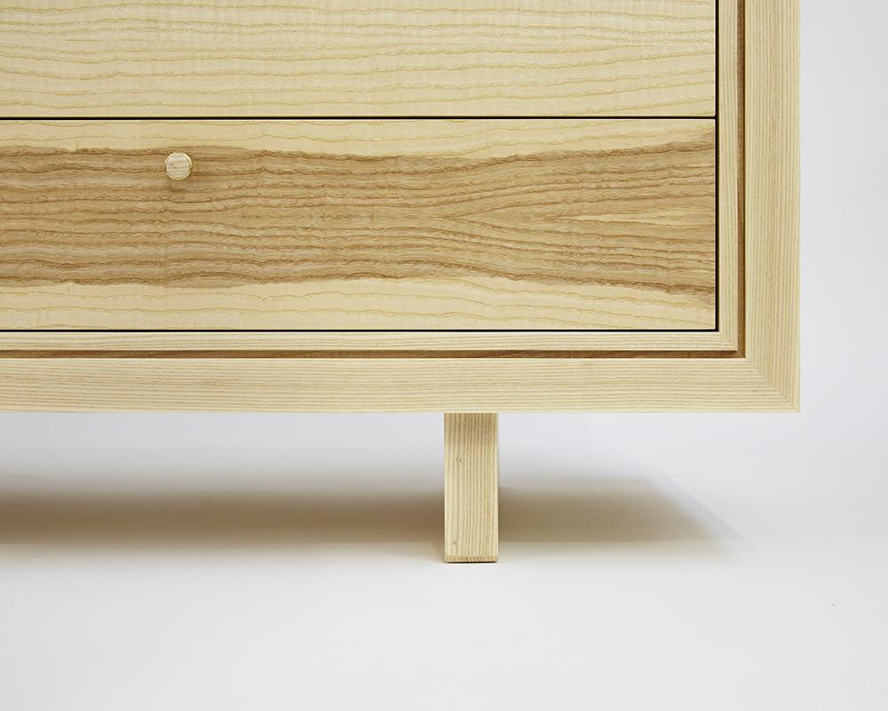 jv131110_Furniture_0316.jpg