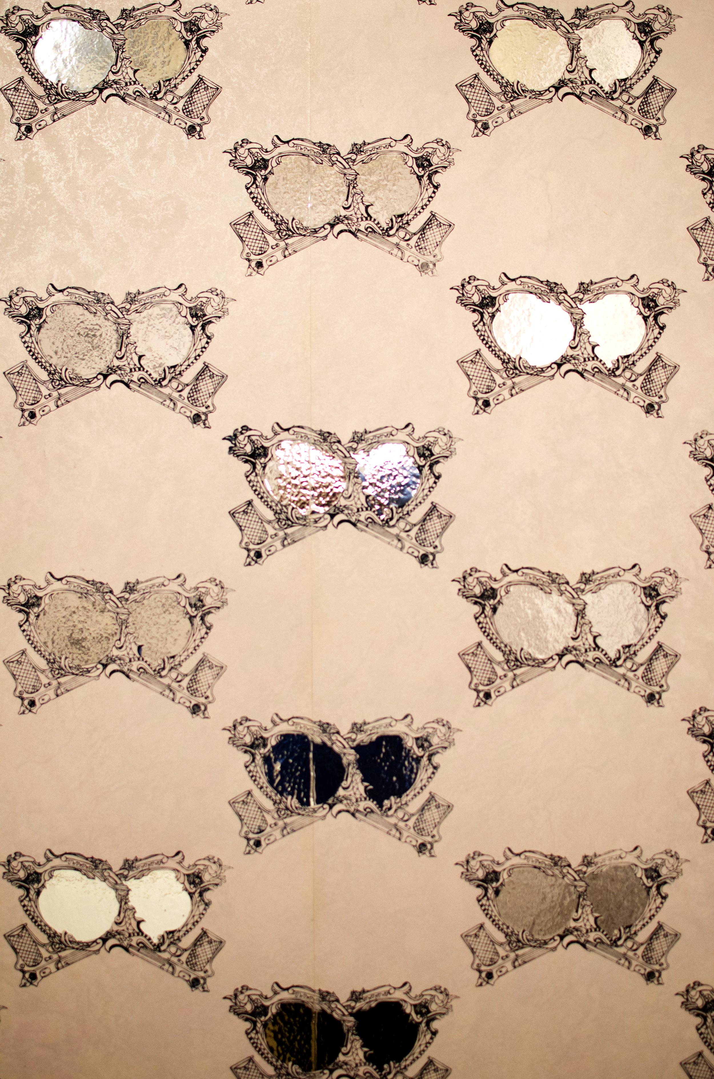 wallpaper 5.jpg