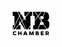 NB Chamber.jpg