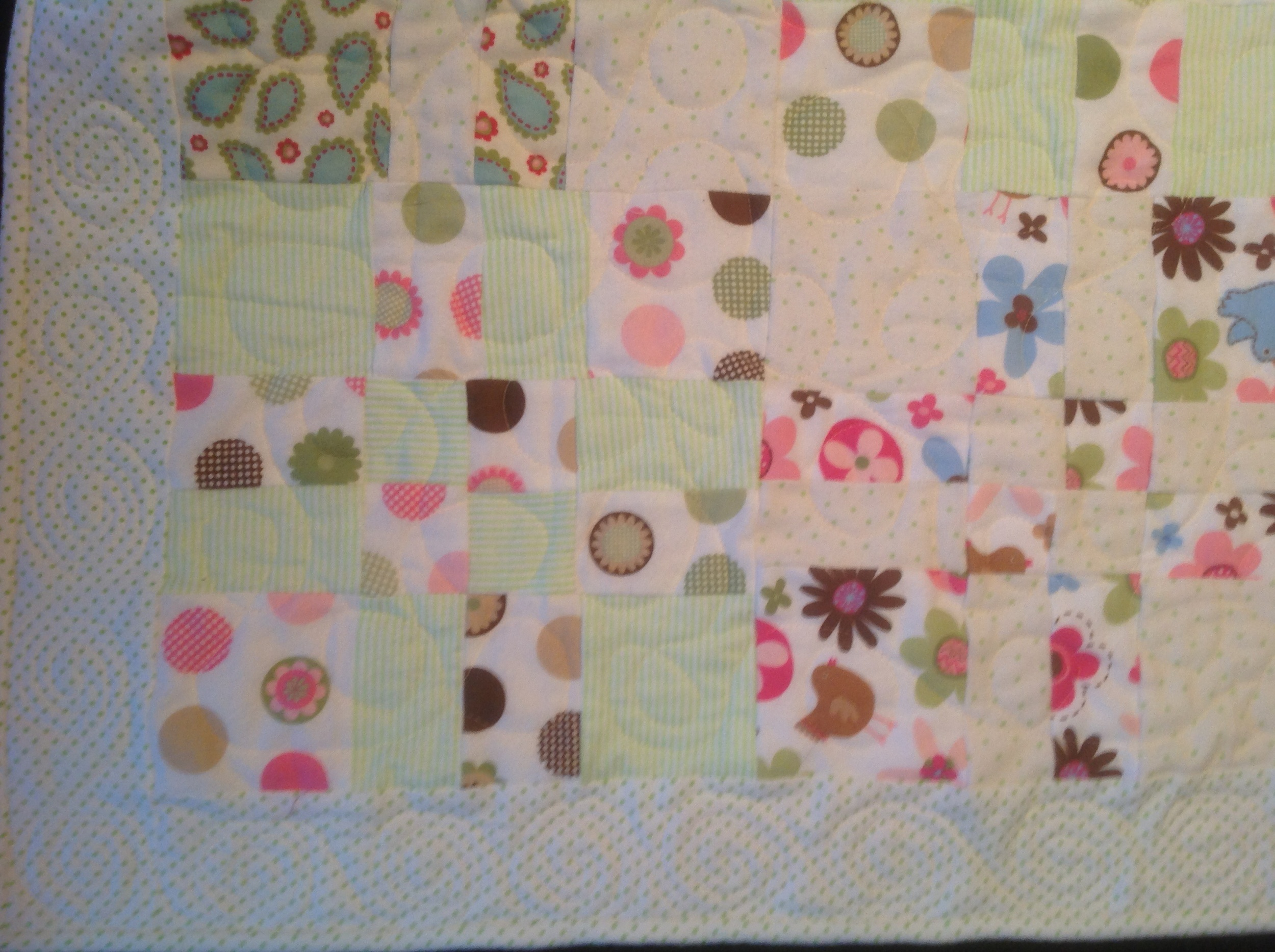 flannel baby border.jpg