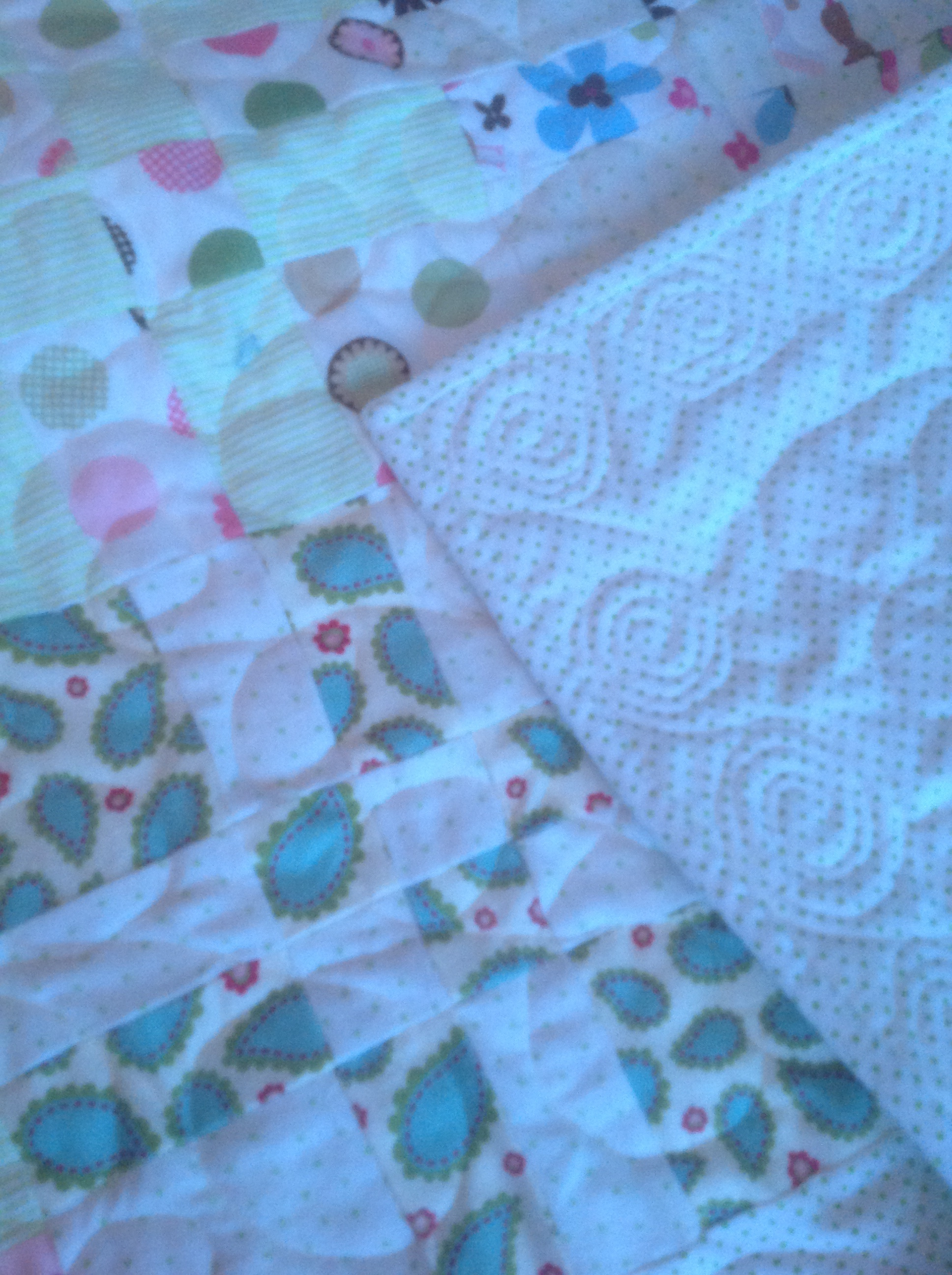 flannel baby3.jpg