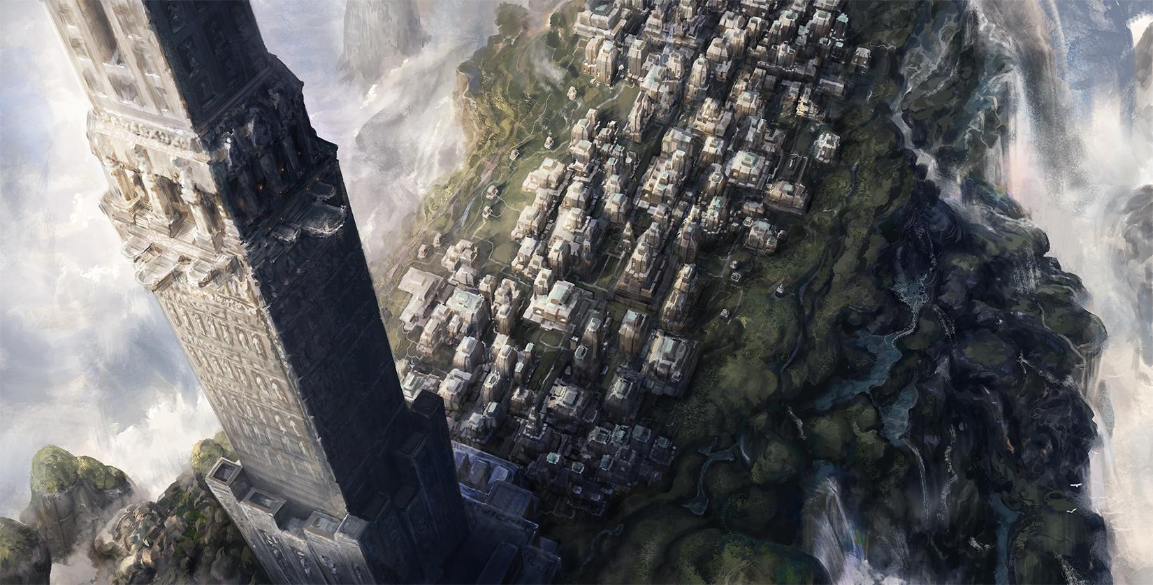 Tower_of_Blue_God_Ryan_Alexander_Lee.jpg