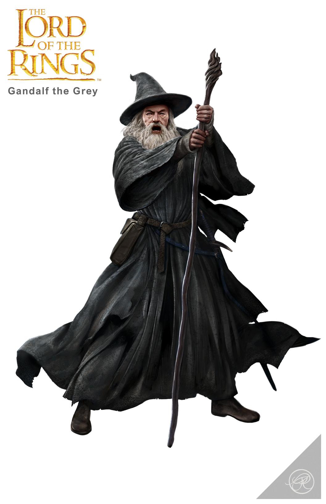 Ryan_alexander_lee_Gandalf_LOTR.jpg