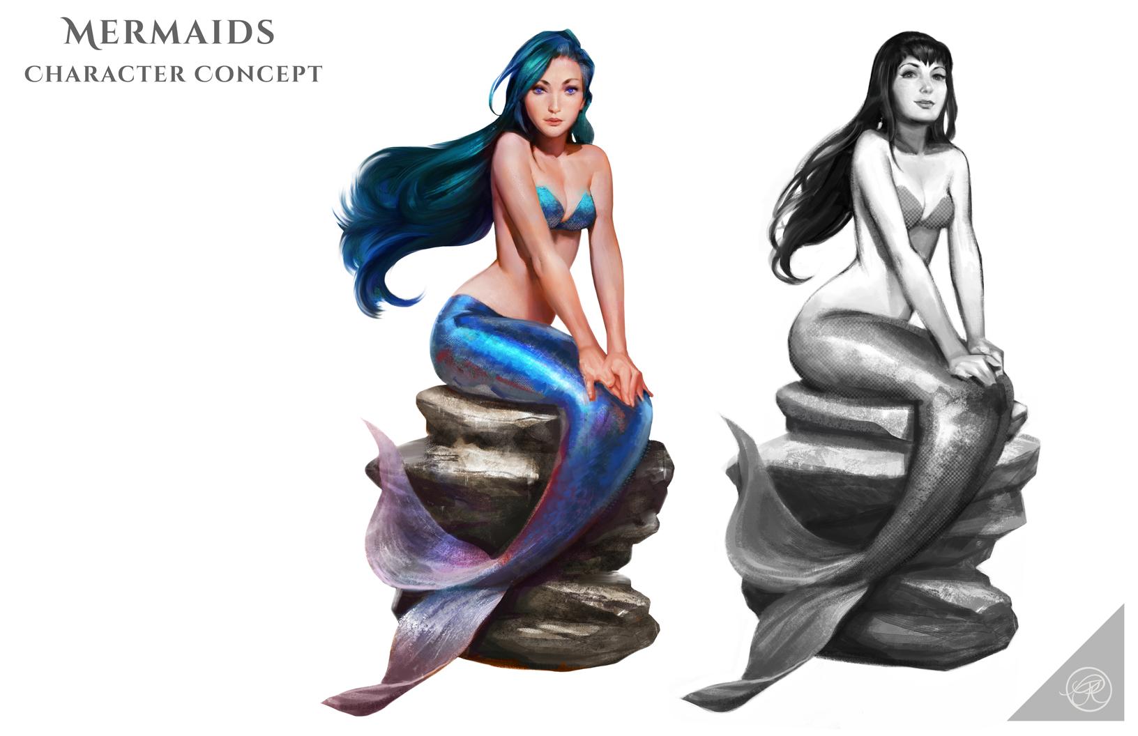 Ryan_alexander_lee_Mermaids.jpg