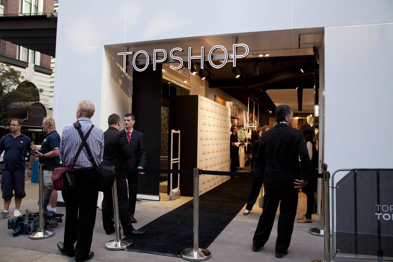 TOPSHOP_CacoPhotography002.jpg
