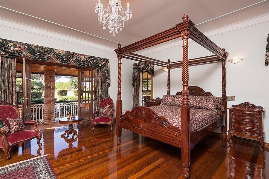 Brisbane Real Estate Photographer 04