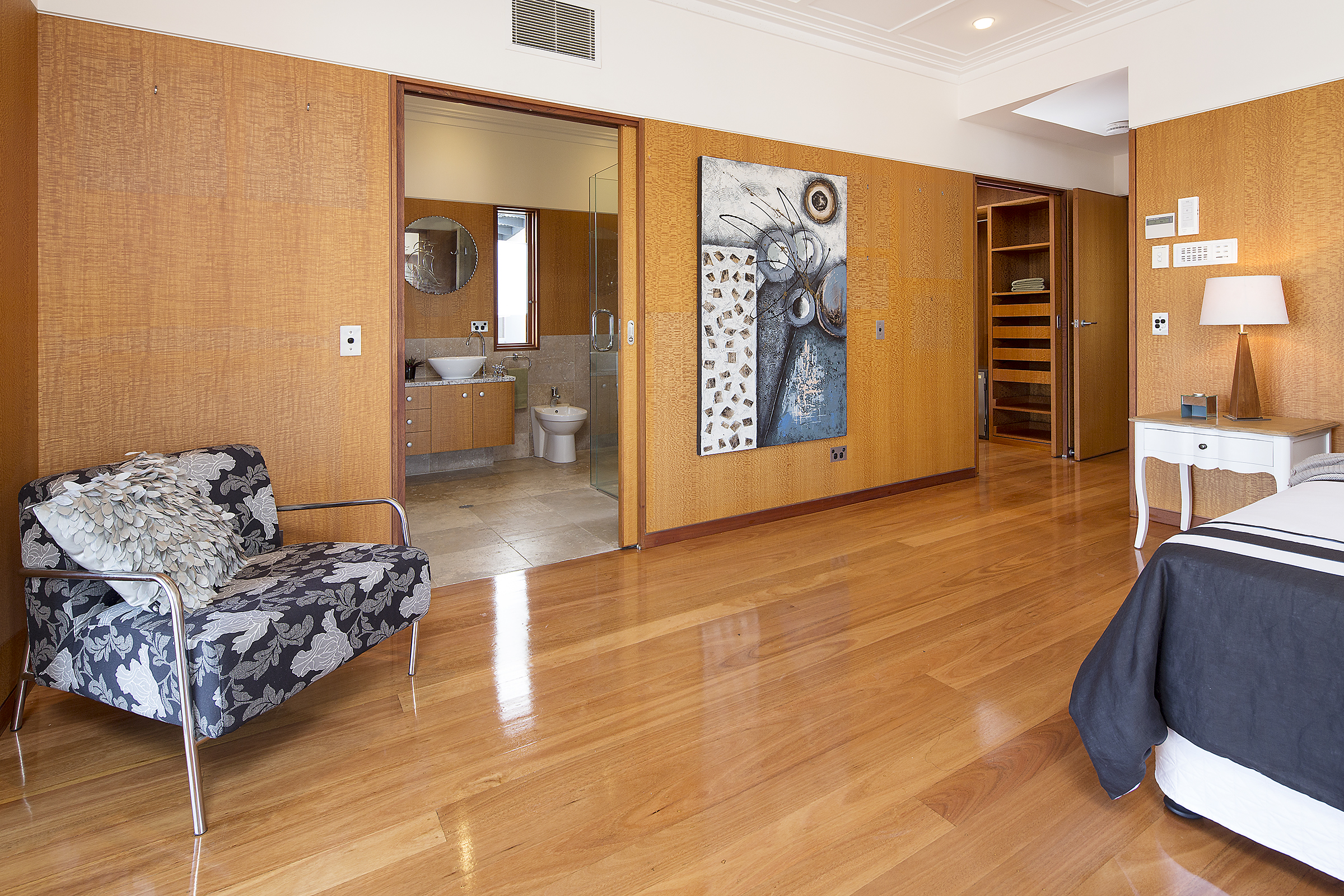 Brisbane Architectural Photography Clayfield