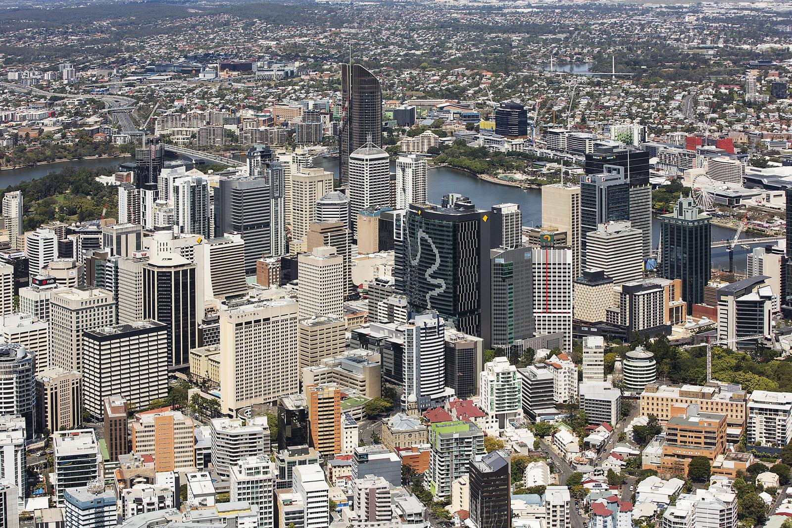 BrisbaneBuildings010.jpg