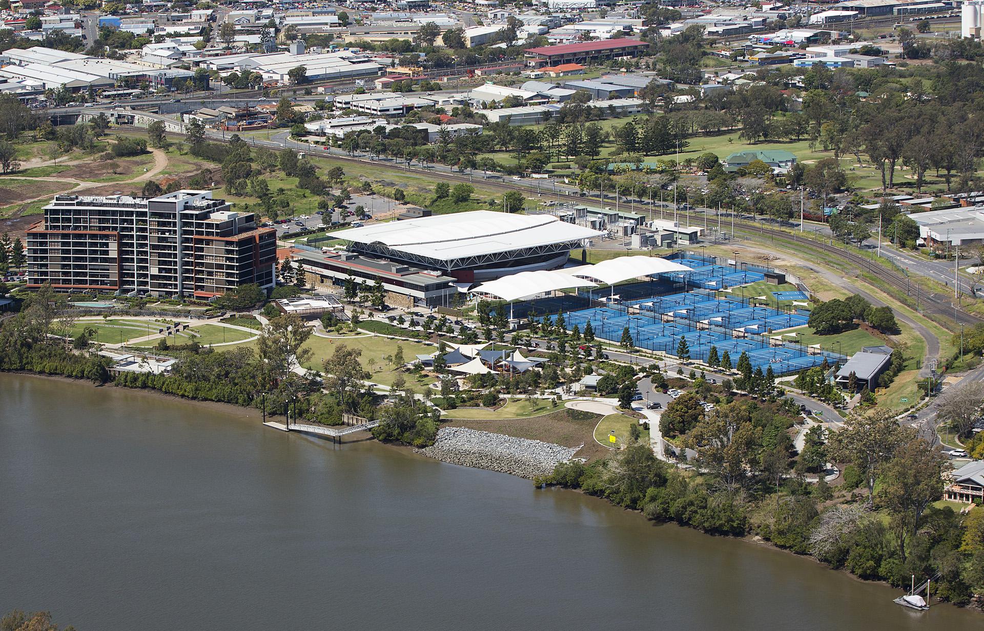 Aerial_Brisbane007.jpg