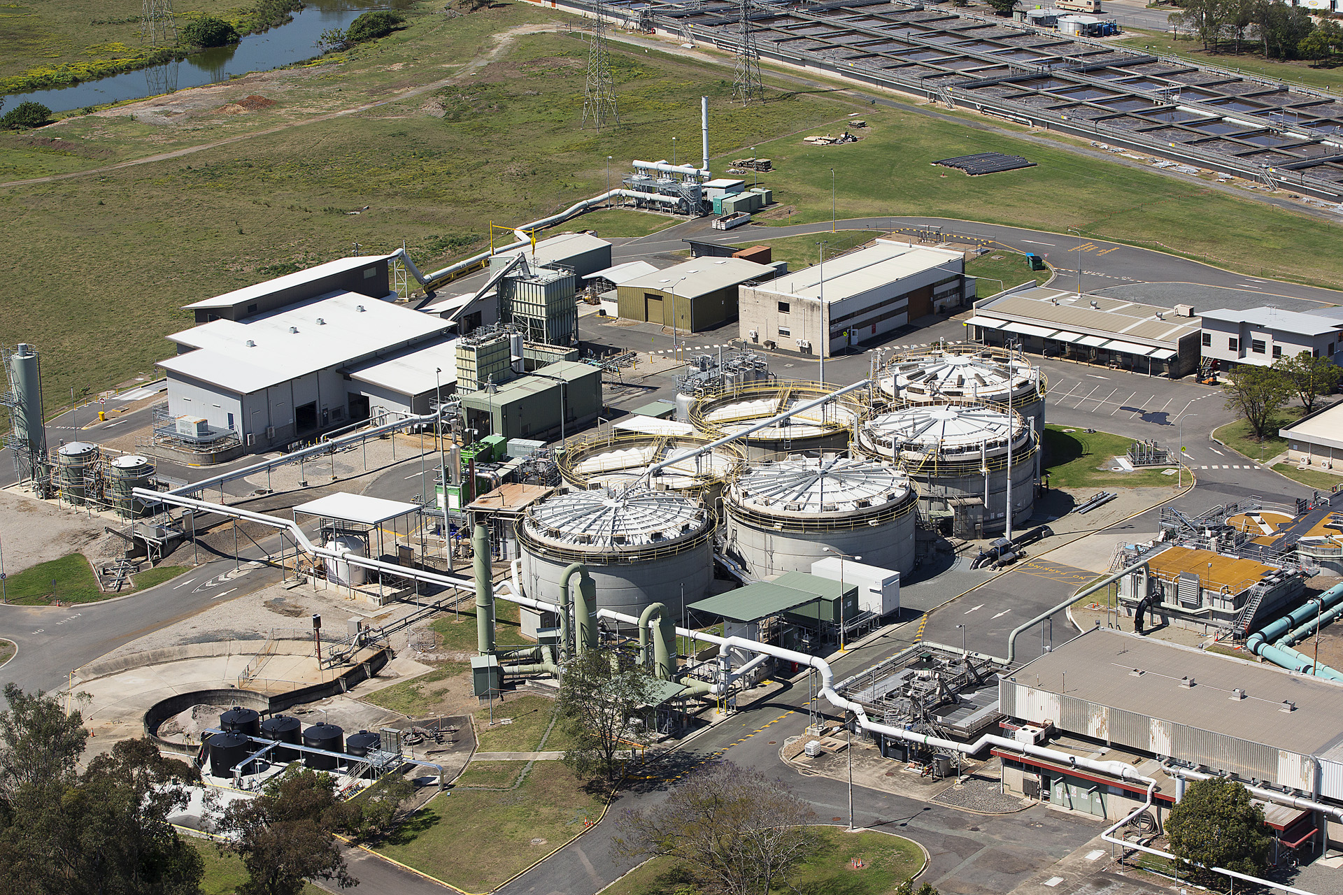 Aerial Industrial.jpg