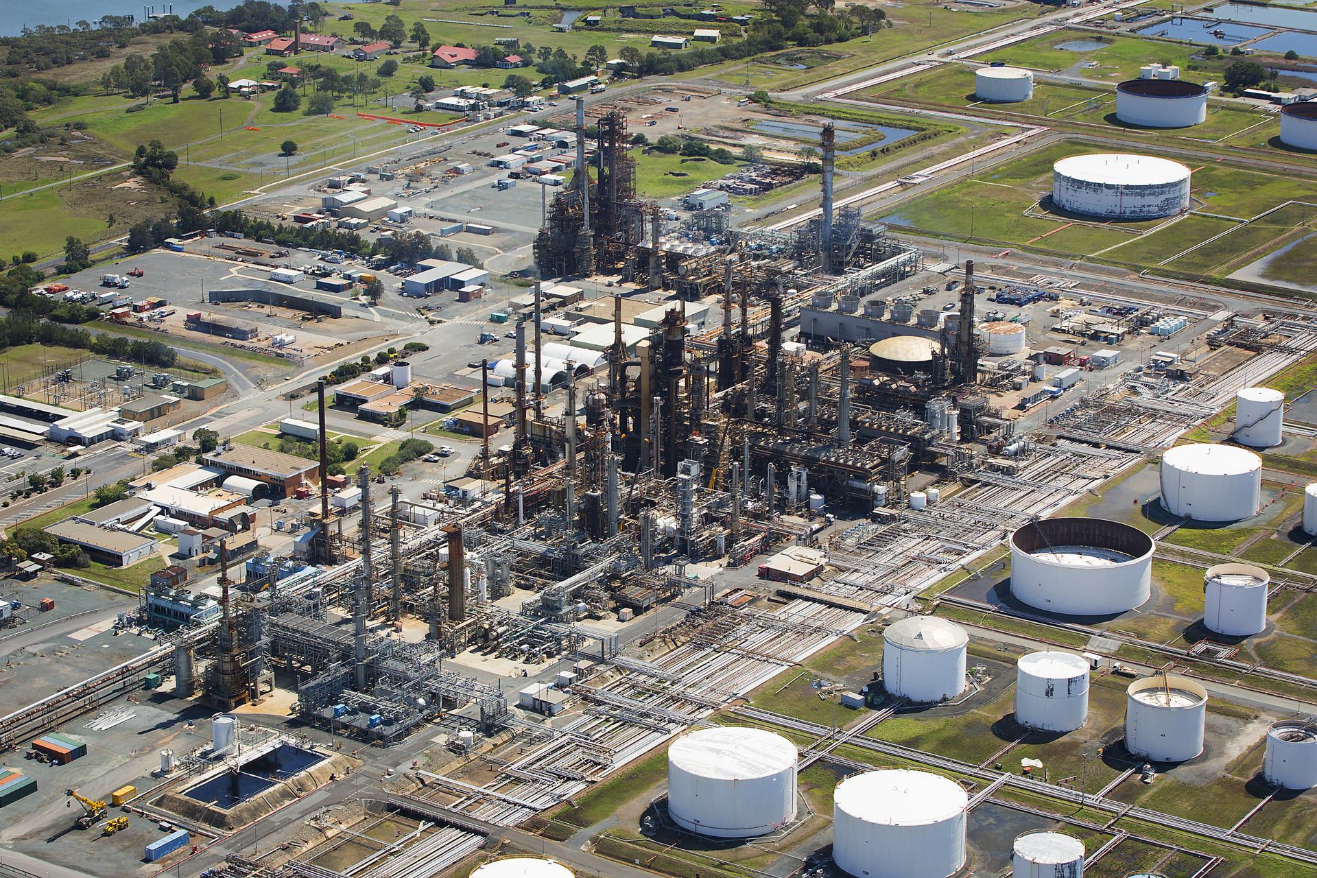 Brisbane Aerial Industrial.jpg