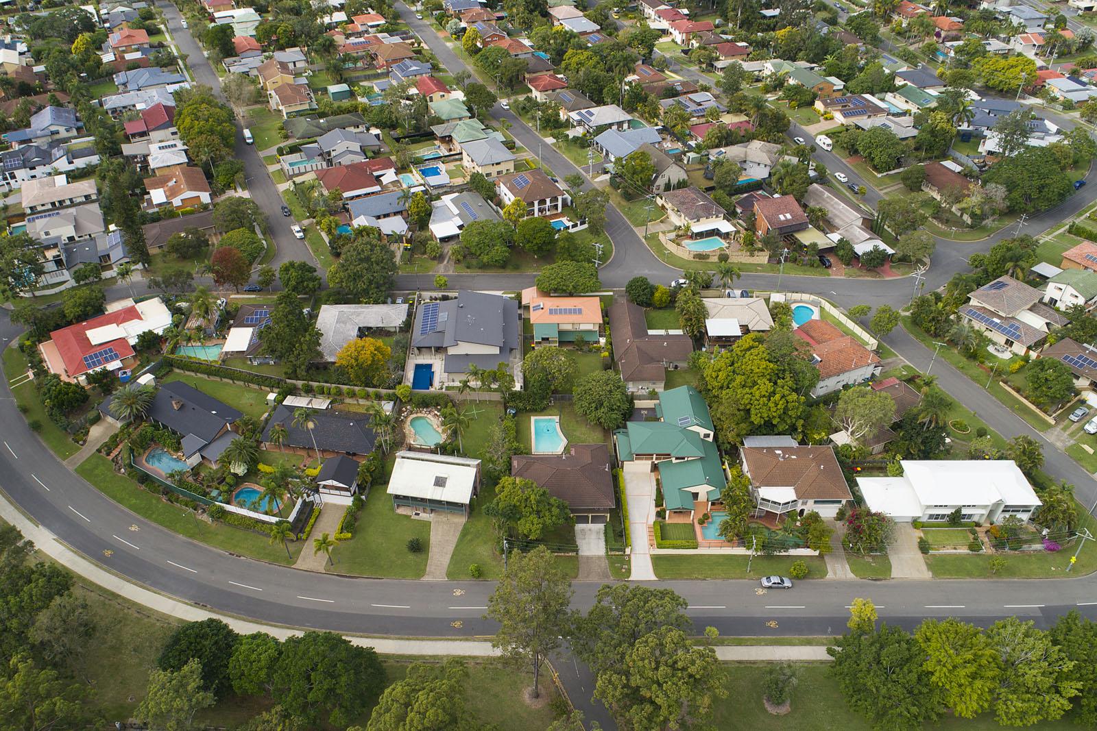 Aerial_Brisbane.jpg