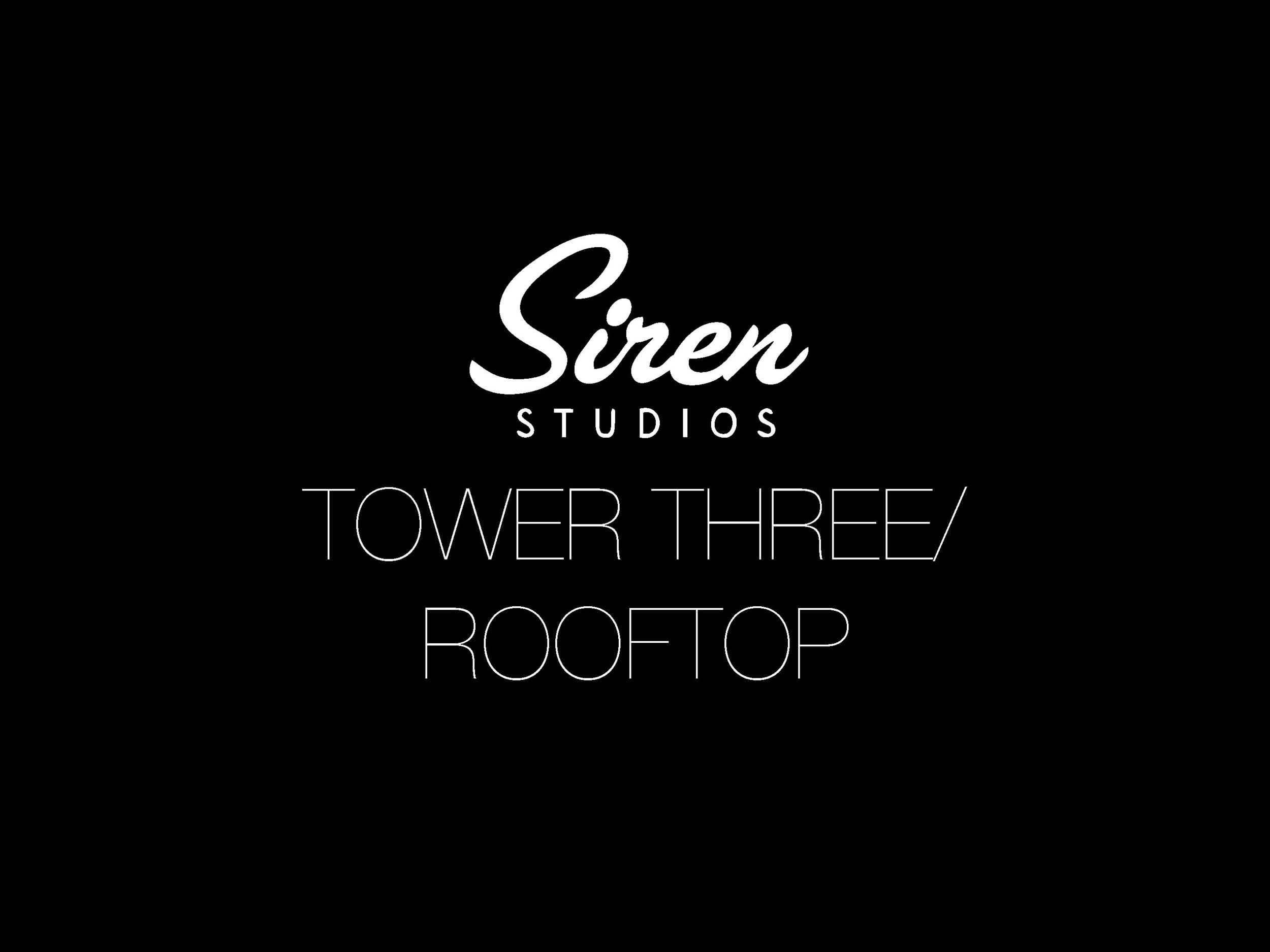 SIREN TOWER THREE-ROOFTOP_Page_1.jpg