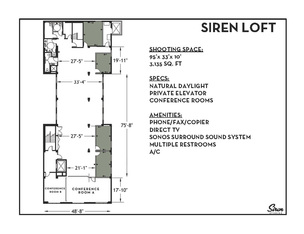 Siren 4th floor Loft_Page_3.jpg