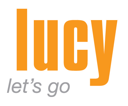 lucy_LetsGo.png