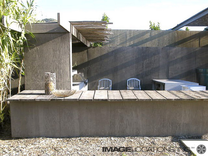 Garden-06f_073_2.jpg