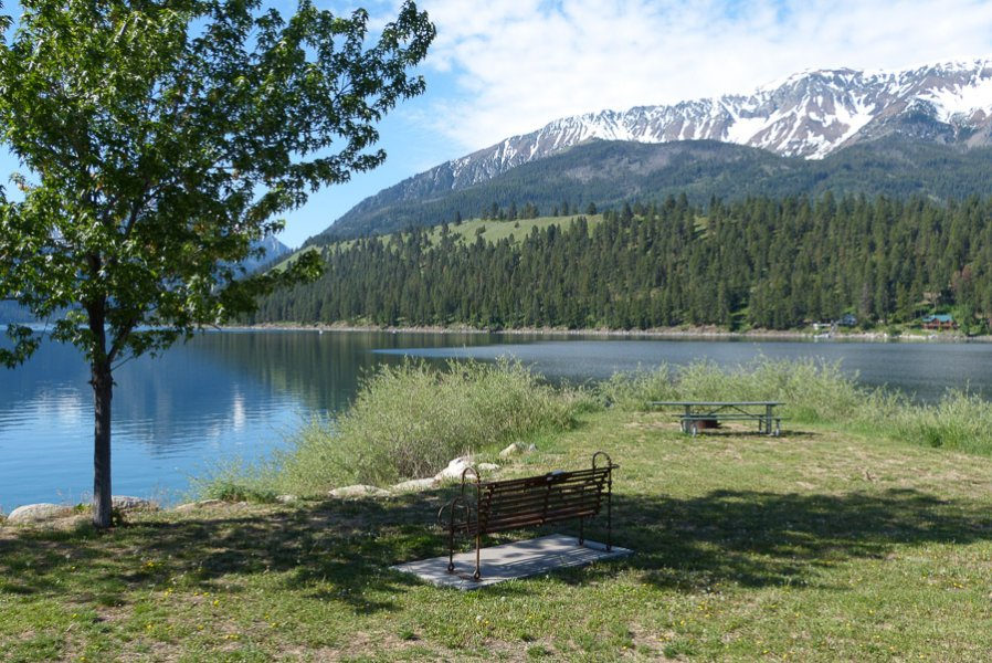 phoca_thumb_l_wallowa_lake_county_park-8.jpg