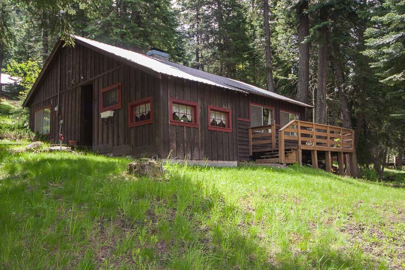 wallowa_lake_cabin_25.jpg