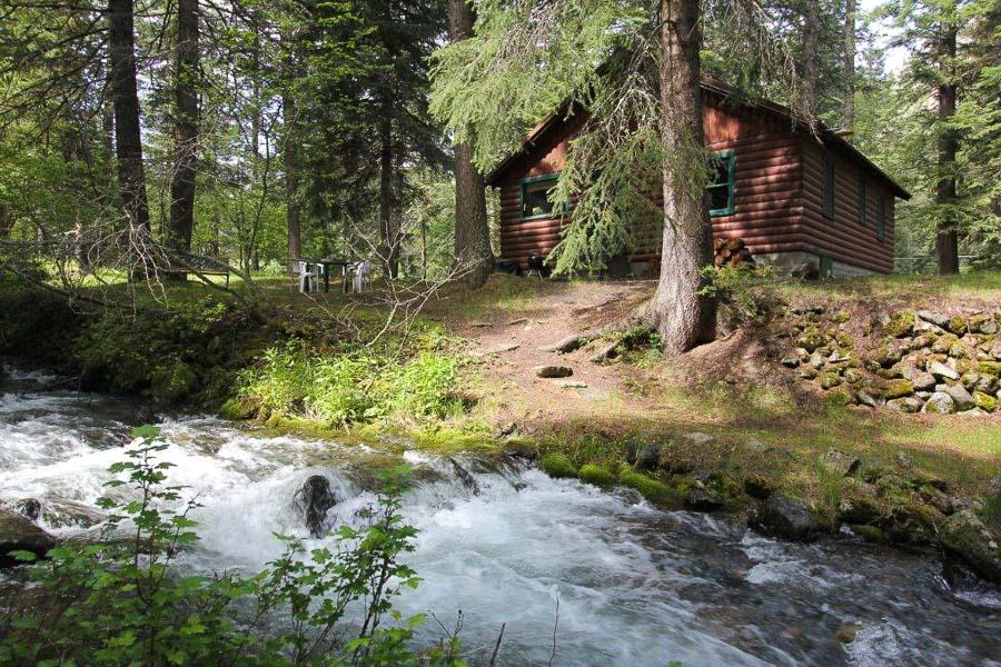 wallowa_lake_cabin-16-02.jpg