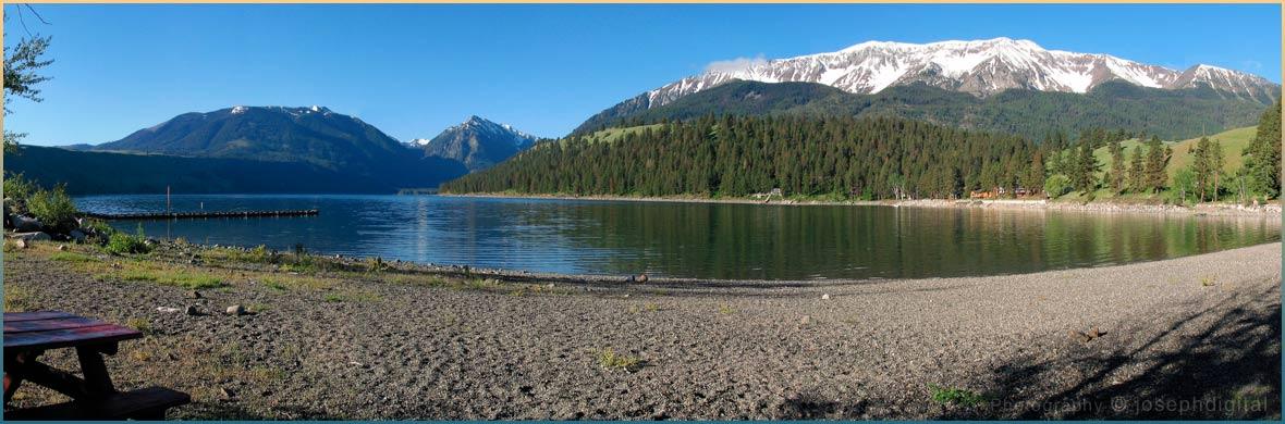 wallowa_lake_park.jpg