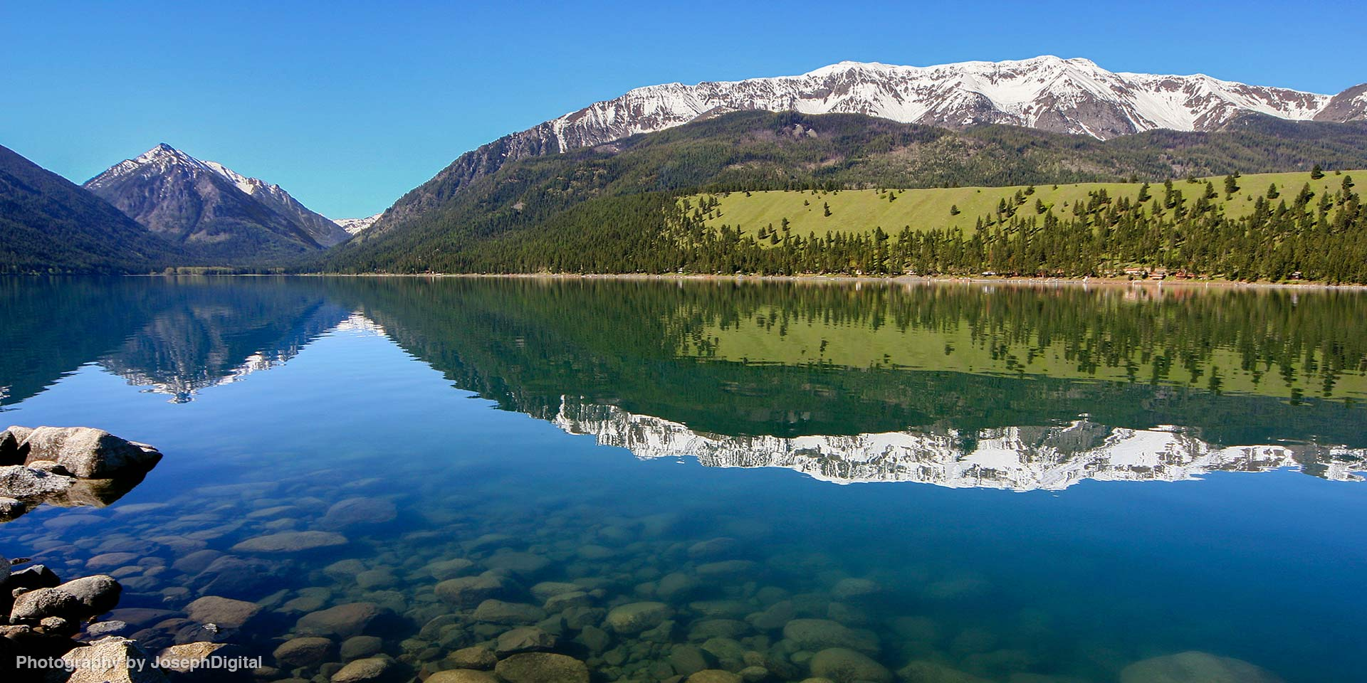 wallowa_lake.jpg