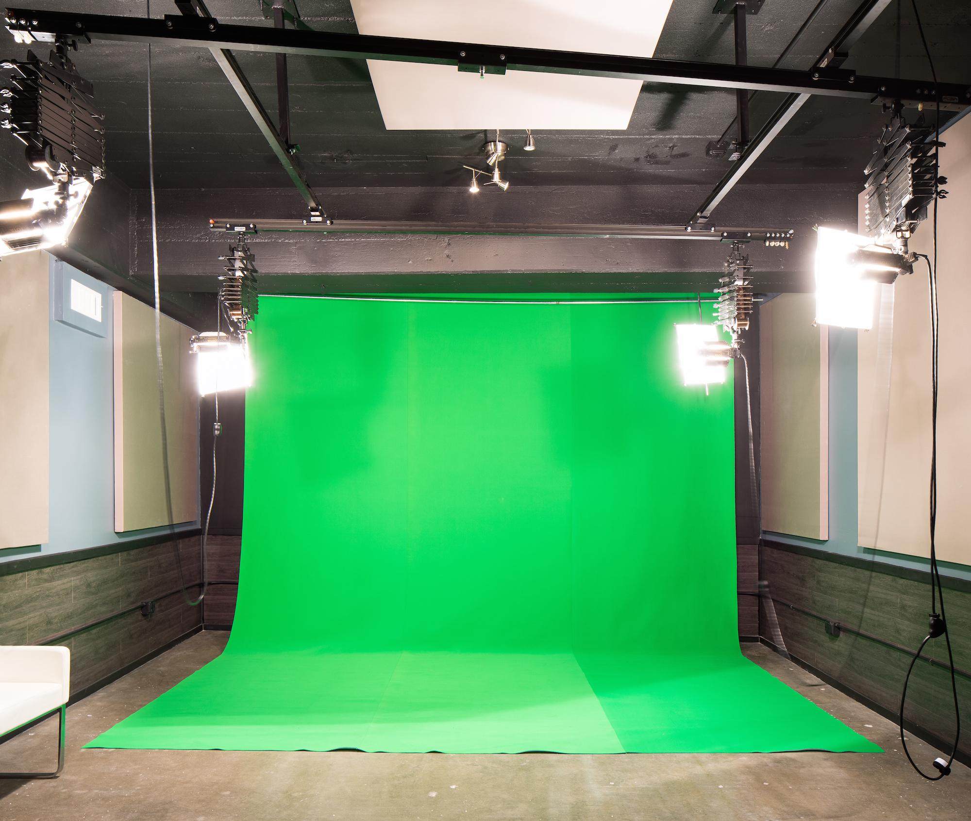 the-loft-green.jpg