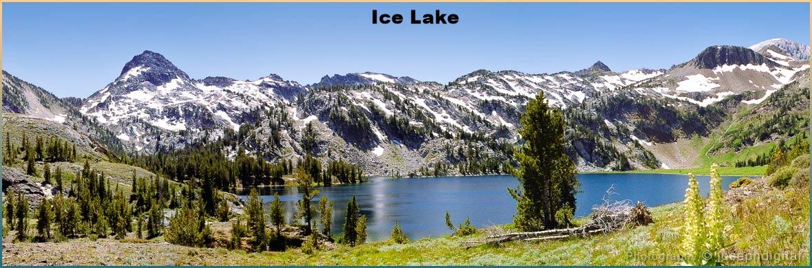 ice_lake.jpg