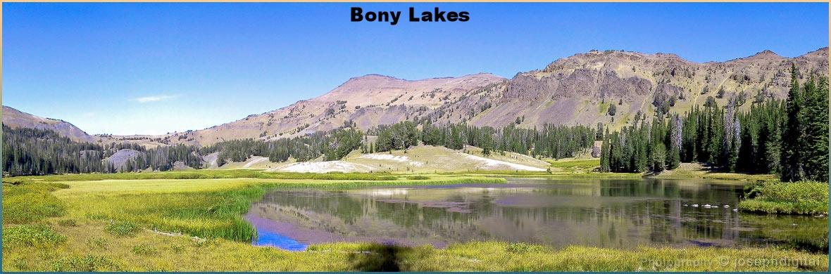 bonny_lakes.jpg