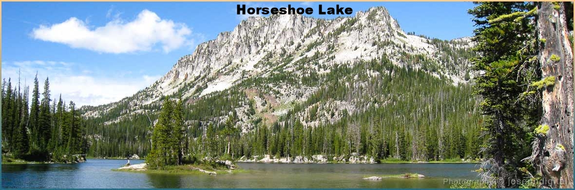 horseshoe_lake.jpg