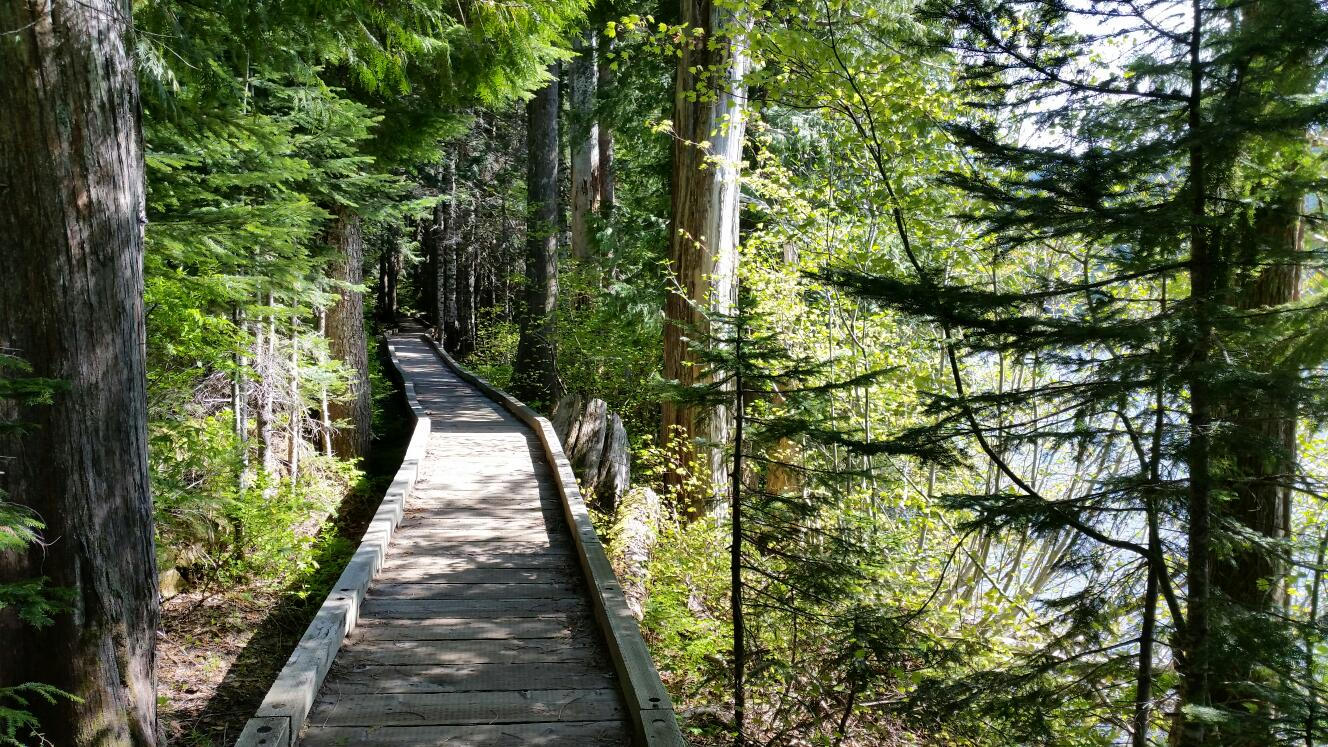 Lost Lake Resort & Campground.jpg