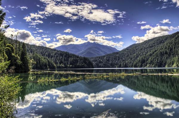 Lake-Mills-Olympic-National.jpg