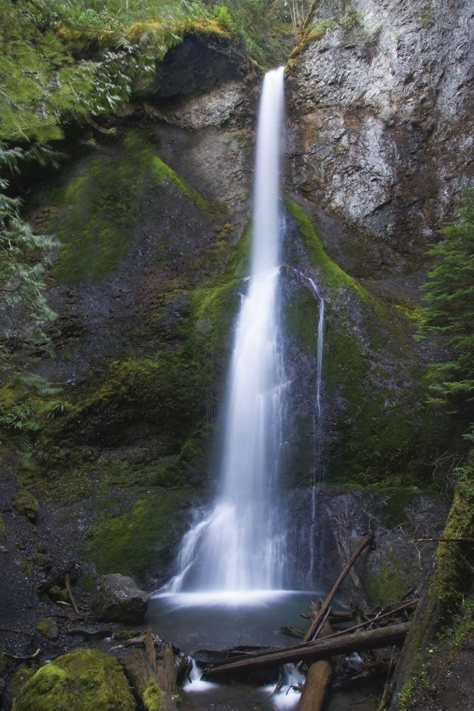 Sol-Duc-Waterfall2-LoRes.jpg