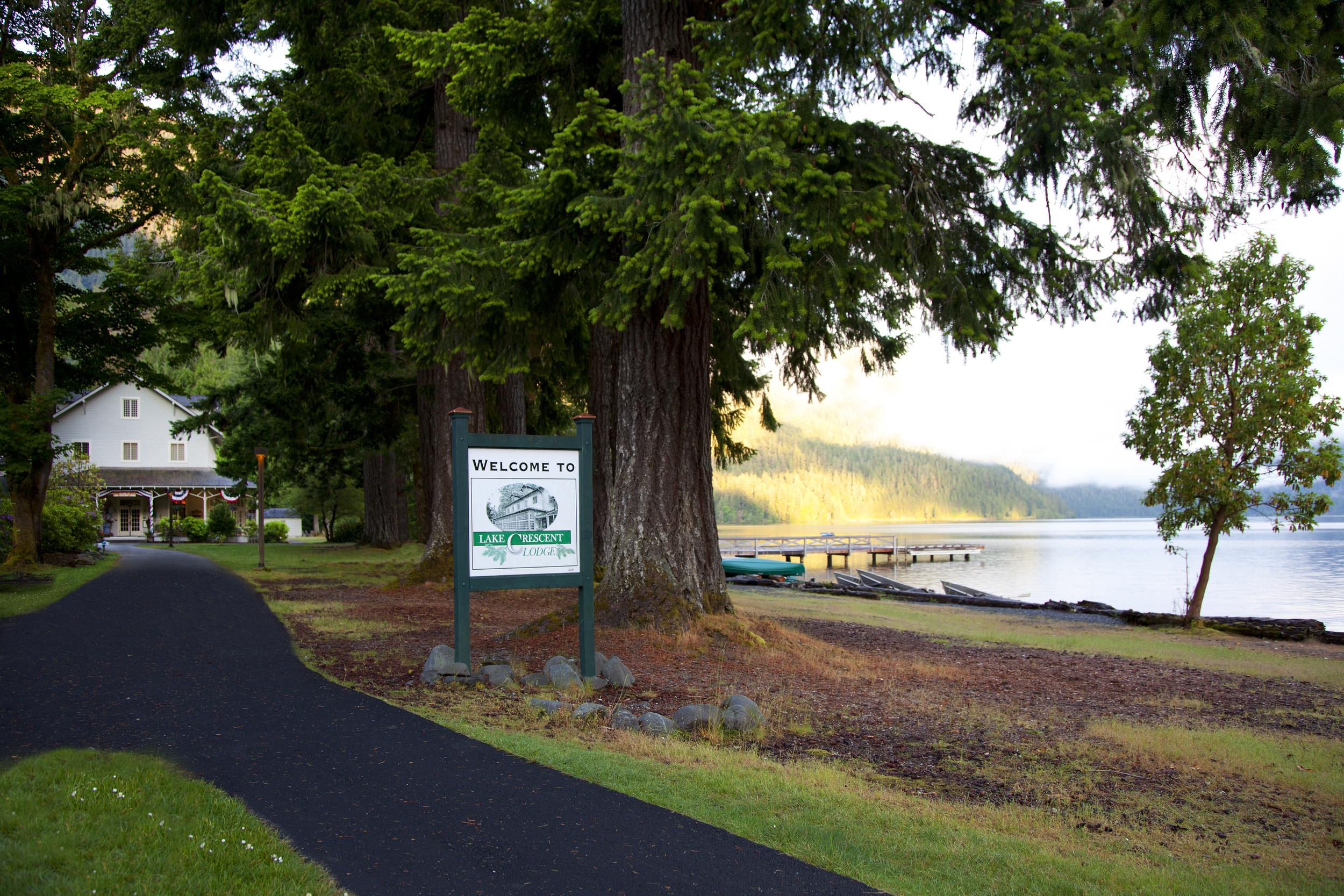 Lake Crescent - Main Lodge (1).jpg