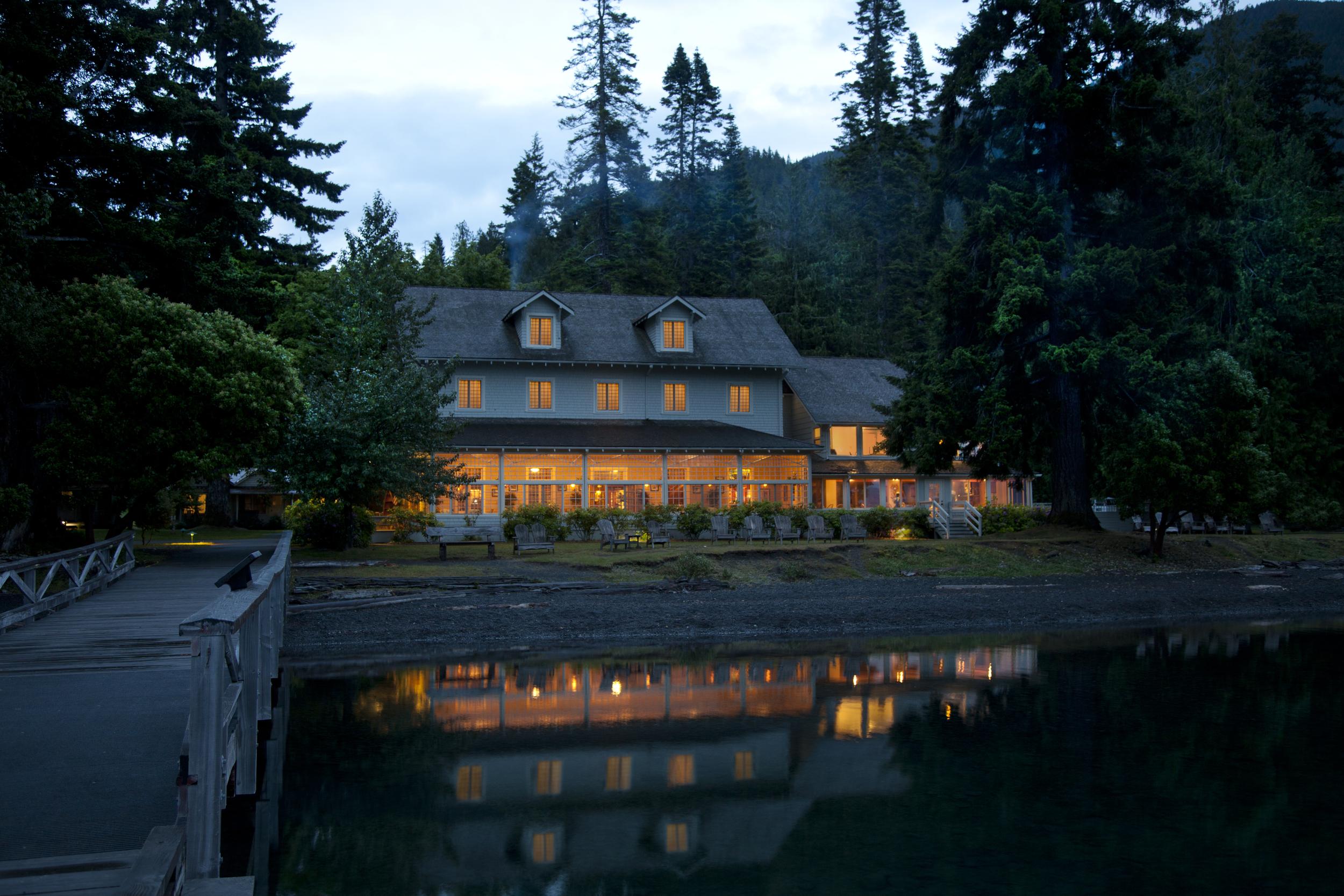 Lake Crescent - Main Lodge (3).jpg