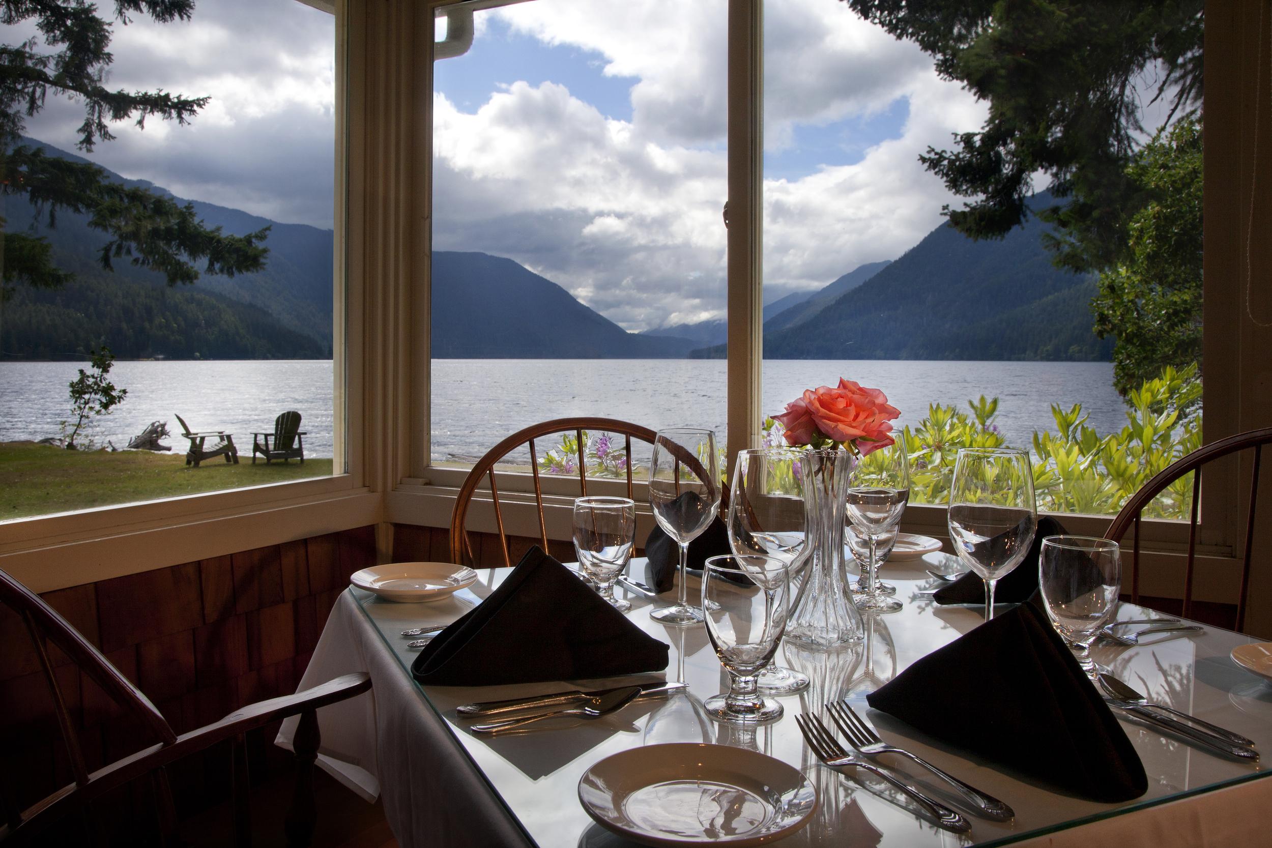 Lake Crescent - Restaurant (2).jpg