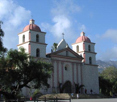 Santa_Barbara_mission_CA1.jpg