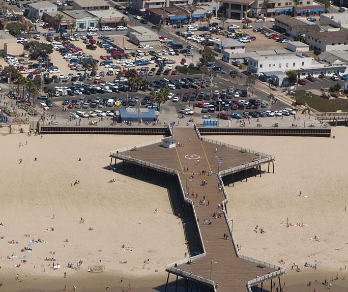 s_pismo_beach_pier.jpg